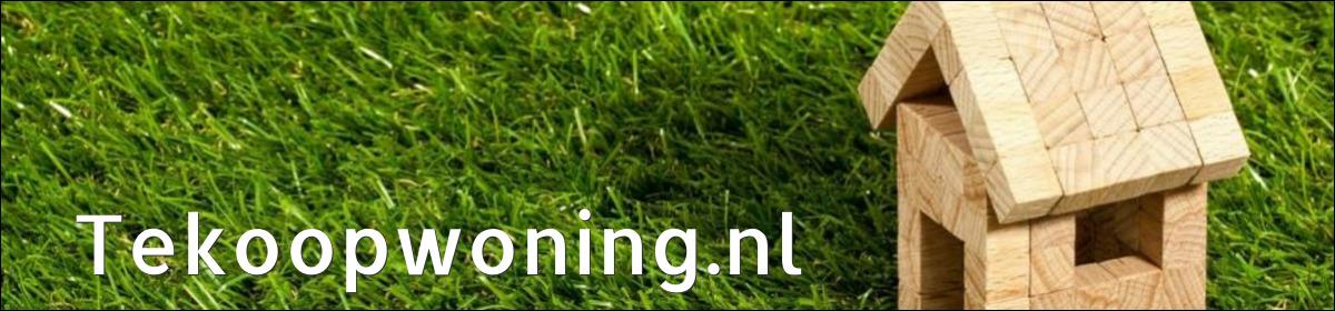tekoopwoning.nl