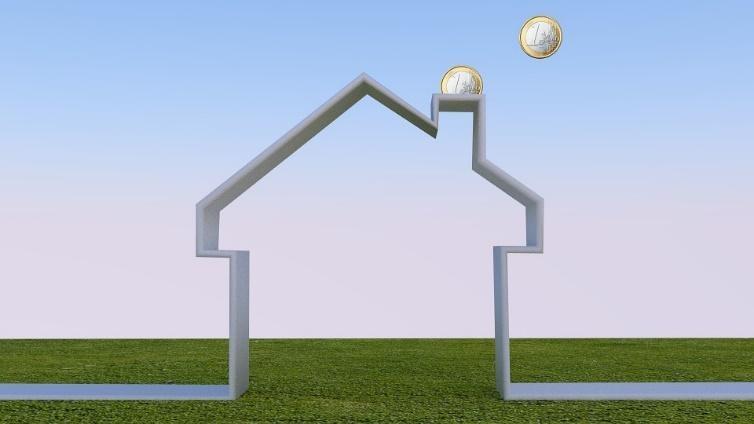 Hoe kan ik het beste mijn huis verkopen?